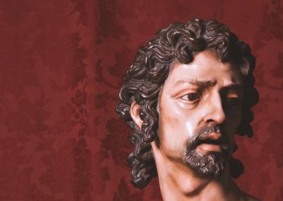 San-Judas-Tadeo