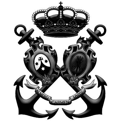 Banda de Cornetas y Tambores de las Tres Caídas del Realejo
