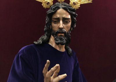 SantaCenaCuaresma2019 (5)
