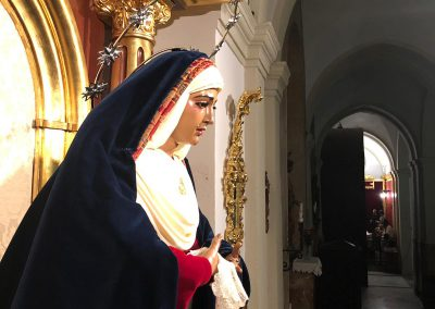 fe y caridad hebrea 2019 (3)