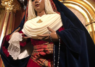 fe y caridad hebrea 2019 (5)