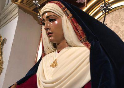 fe y caridad hebrea 2019 (6)