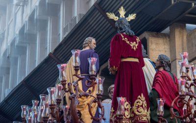 Detalles del repertorio que sonará tras la Santa Cena