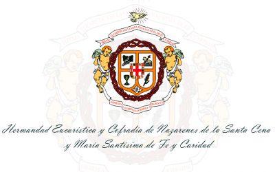 Acuerdos adoptados por el Cabildo de Hermanos del 22 de febrero de 2020