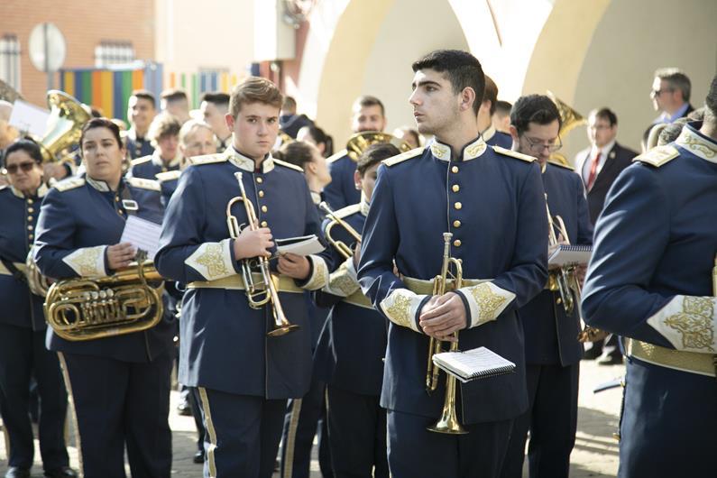 iii certamen ciudad viator musica cena_003