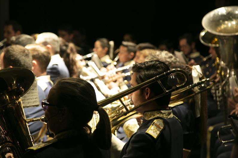 iii certamen ciudad viator musica cena_008