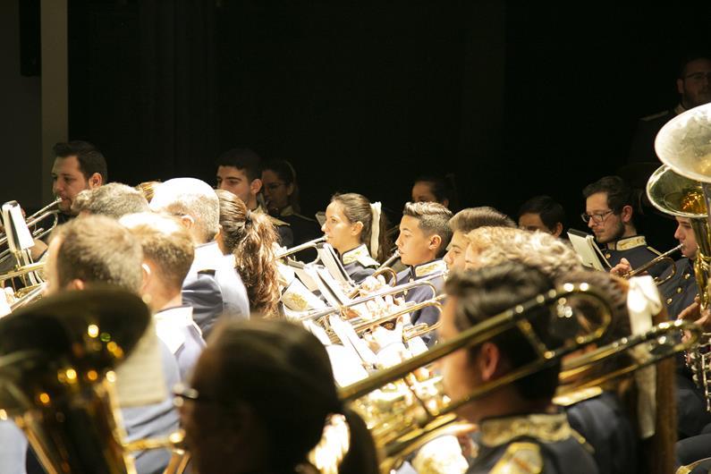 iii certamen ciudad viator musica cena_009