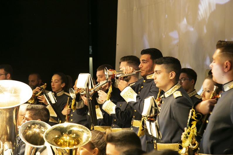 iii certamen ciudad viator musica cena_013