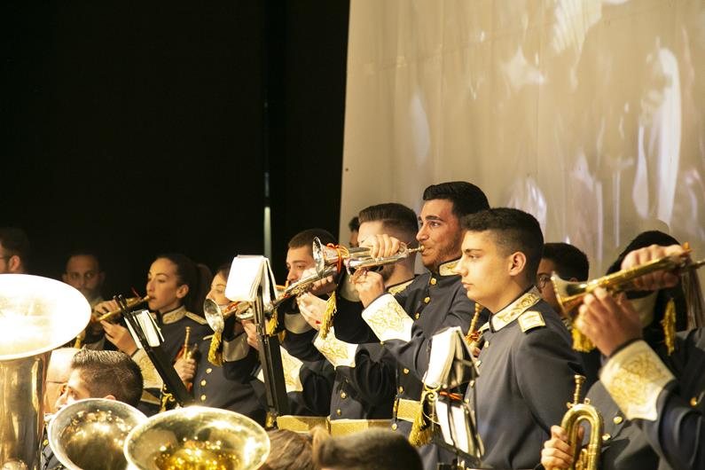 iii certamen ciudad viator musica cena_015