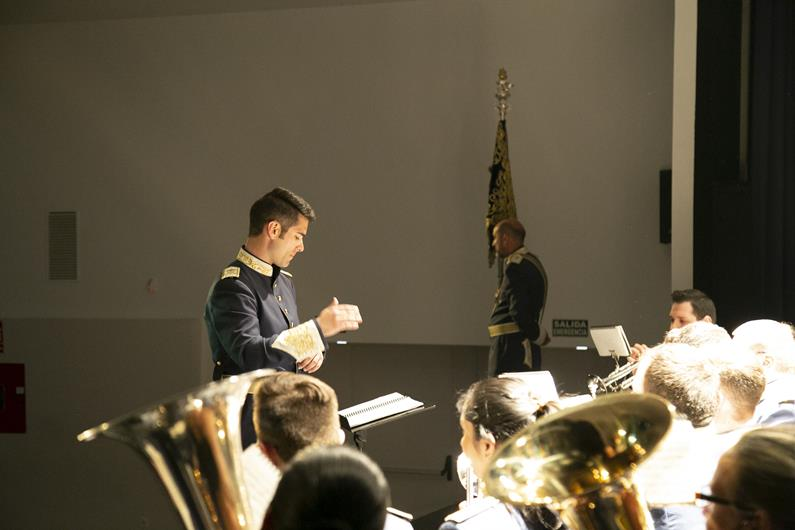 iii certamen ciudad viator musica cena_018