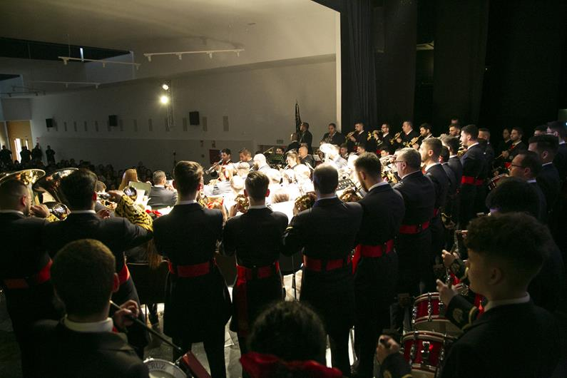 iii certamen ciudad viator musica cena_024