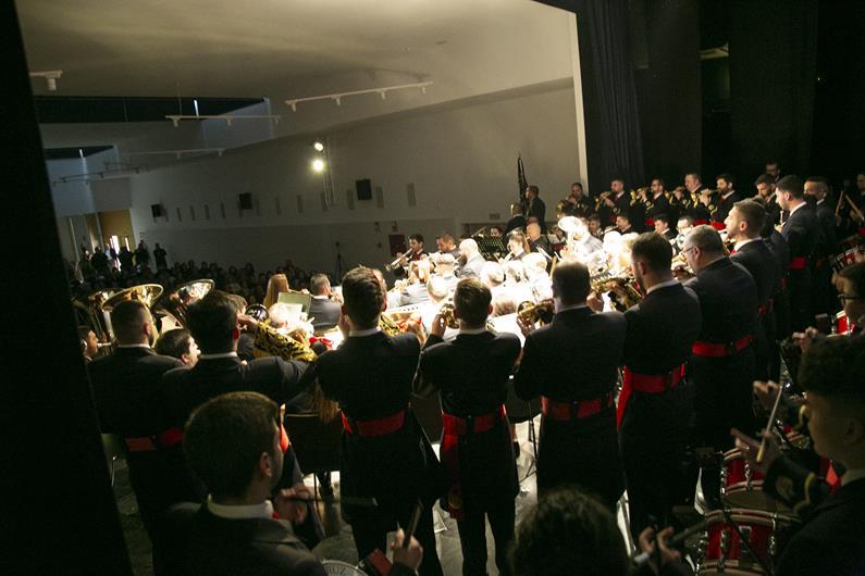 iii certamen ciudad viator musica cena_026
