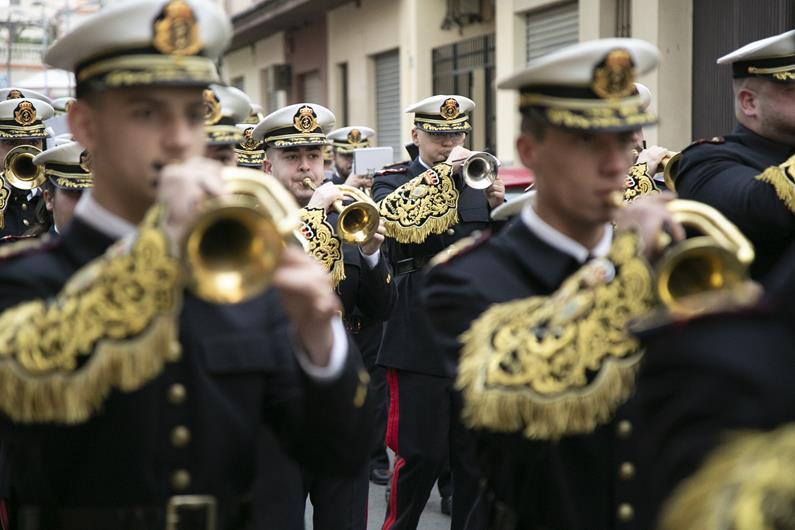 iii certamen ciudad viator musica cena_039
