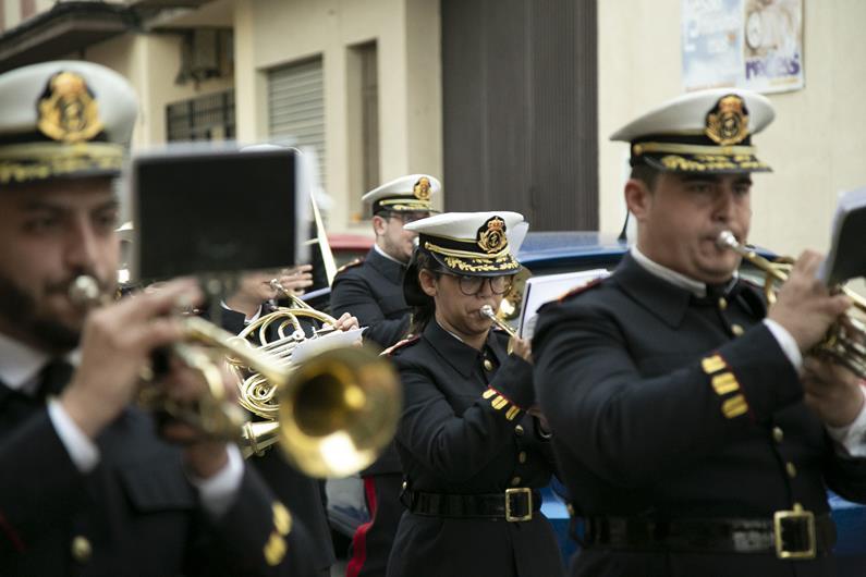 iii certamen ciudad viator musica cena_042