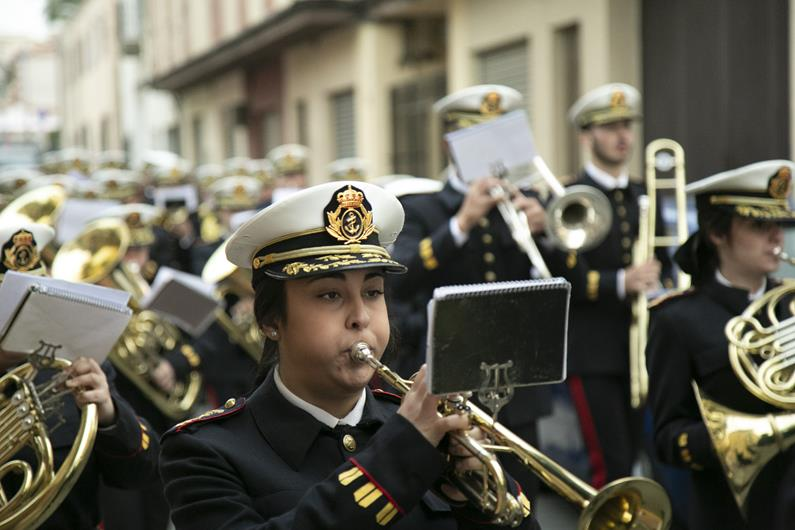 iii certamen ciudad viator musica cena_043