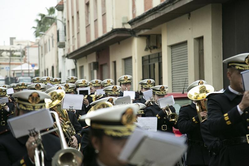 iii certamen ciudad viator musica cena_044
