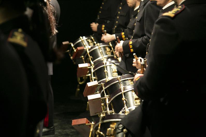 iii certamen ciudad viator musica cena_060