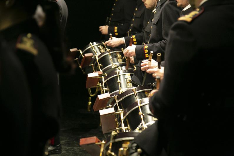 iii certamen ciudad viator musica cena_061