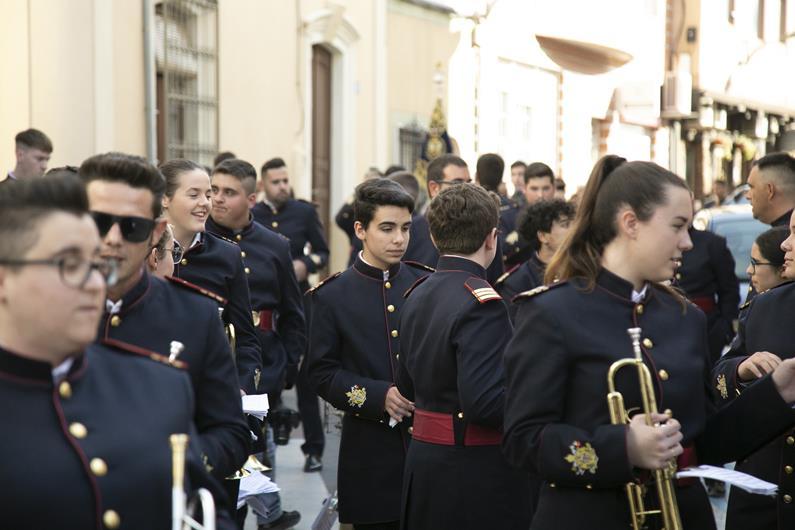 iii certamen ciudad viator musica cena_067