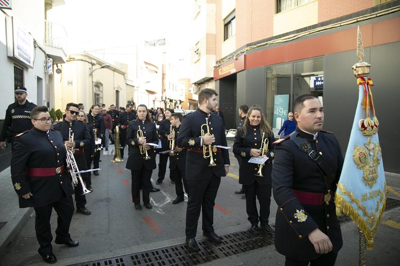 iii certamen ciudad viator musica cena_068