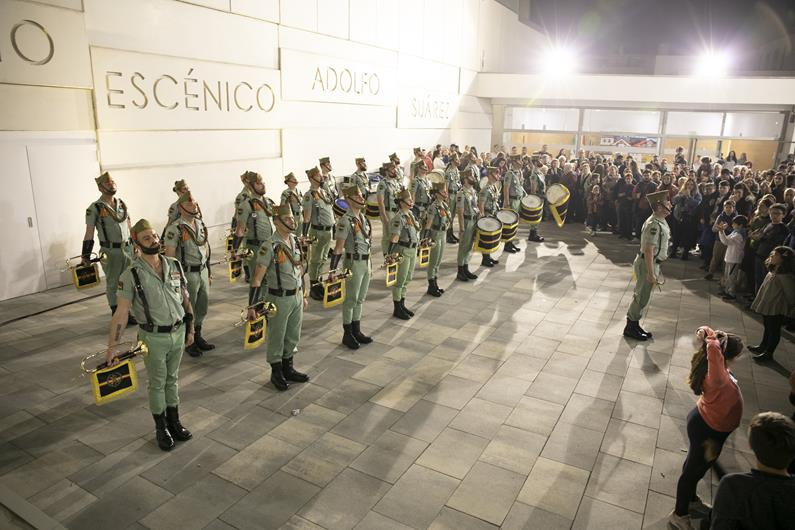 iii certamen ciudad viator musica cena_079
