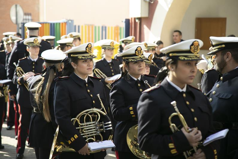 iii certamen ciudad viator musica cena_097