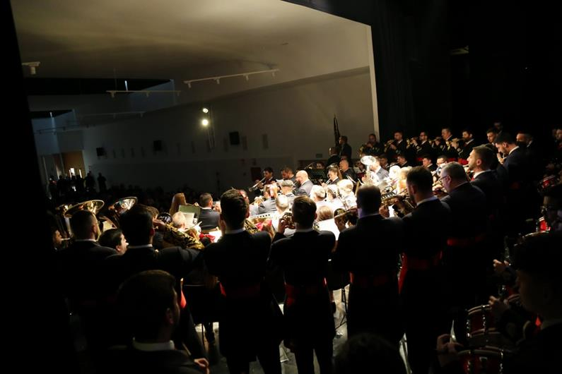 iii certamen ciudad viator musica cena_099