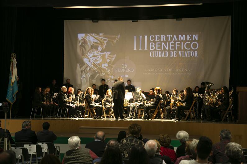iii certamen ciudad viator musica cena_109