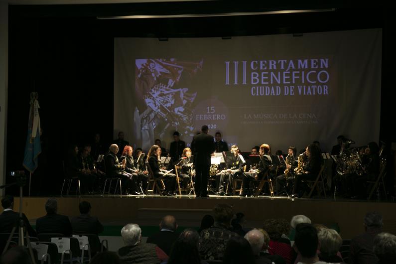 iii certamen ciudad viator musica cena_110