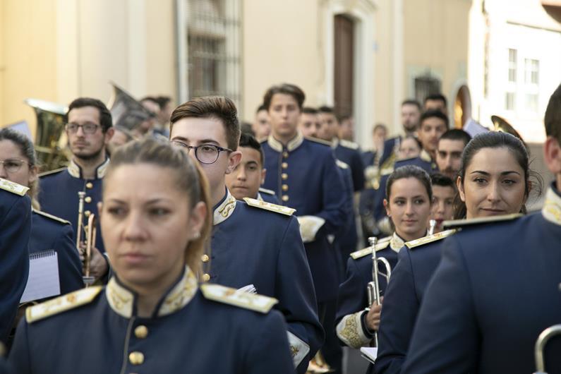 iii certamen ciudad viator musica cena_112
