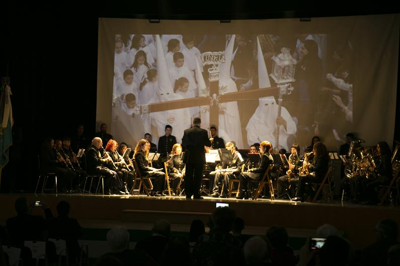 iii certamen ciudad viator musica cena_114