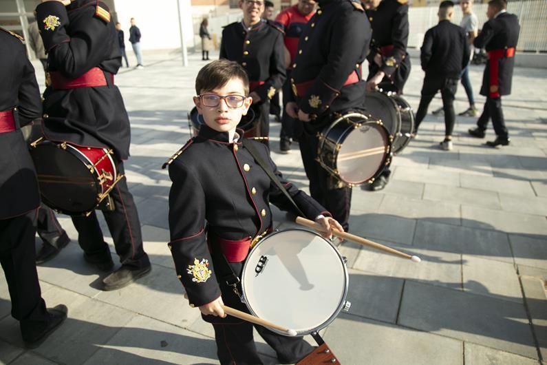 iii certamen ciudad viator musica cena_138