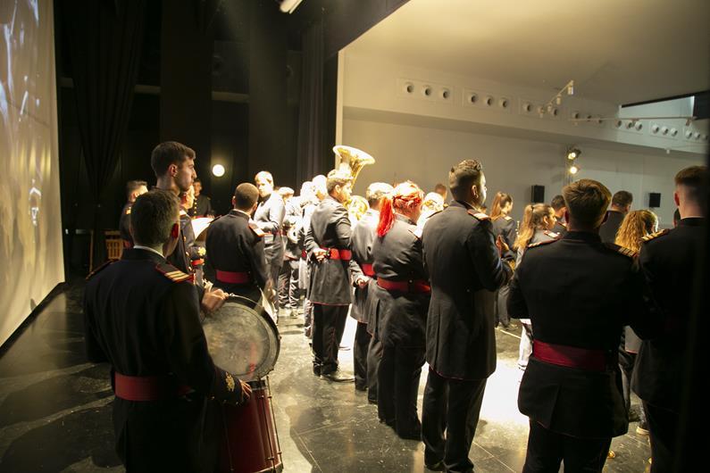 iii certamen ciudad viator musica cena_146
