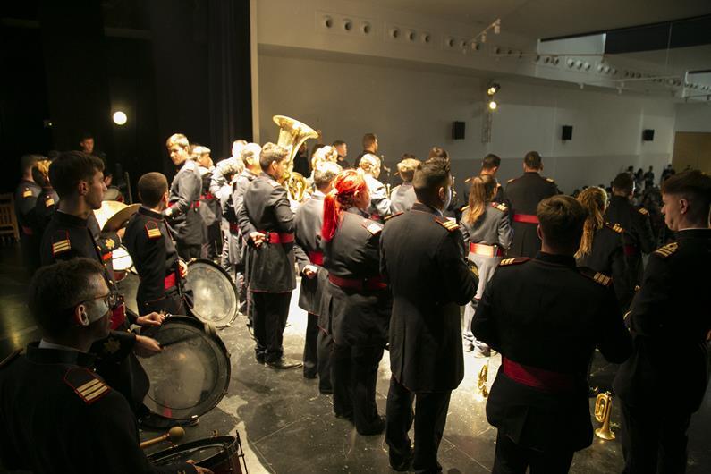 iii certamen ciudad viator musica cena_150