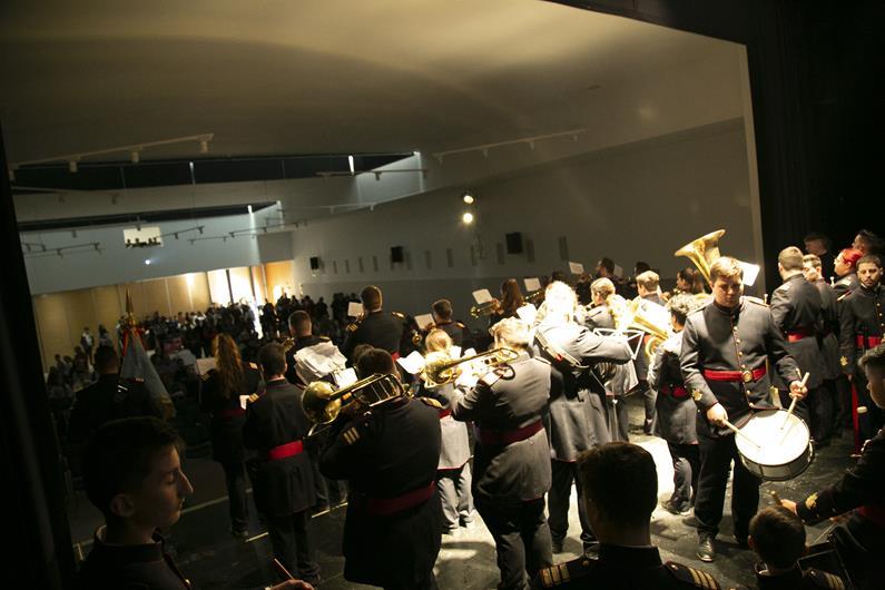 iii certamen ciudad viator musica cena_155