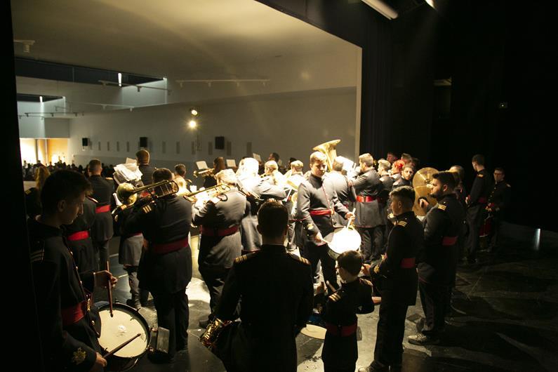 iii certamen ciudad viator musica cena_156