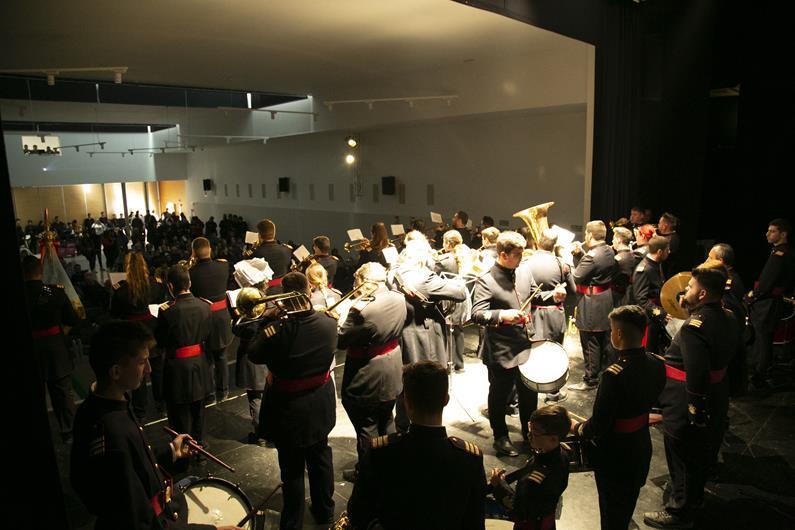 iii certamen ciudad viator musica cena_157