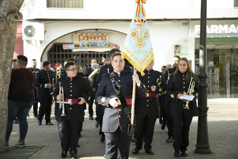 iii certamen ciudad viator musica cena_159