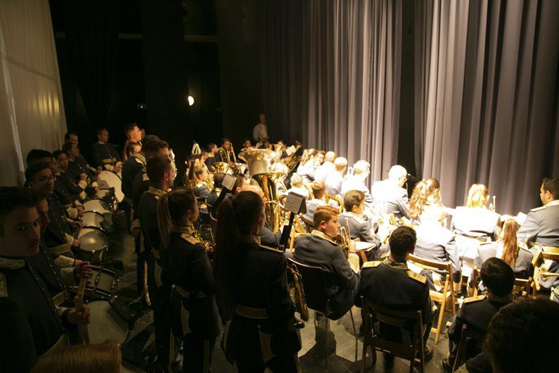 iii certamen ciudad viator musica cena_161