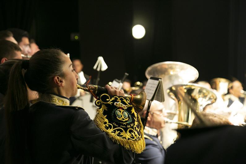 iii certamen ciudad viator musica cena_162