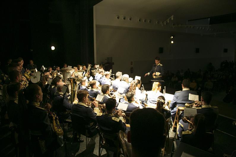 iii certamen ciudad viator musica cena_164