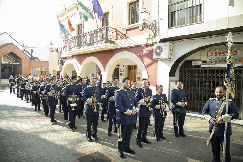 iii certamen ciudad viator musica cena_170