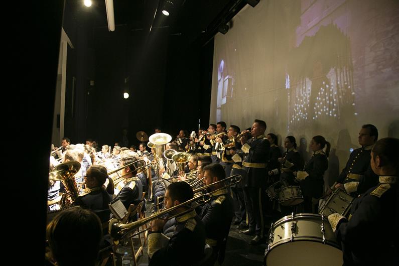 iii certamen ciudad viator musica cena_173