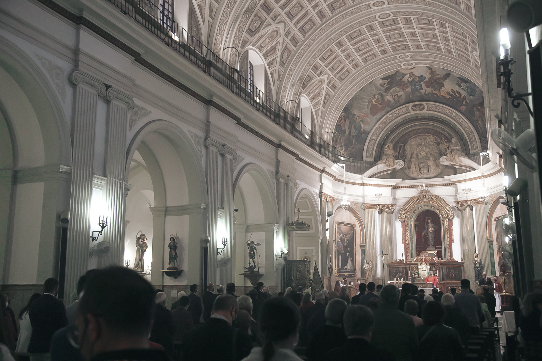 Domingo_ramos_2021 (118)