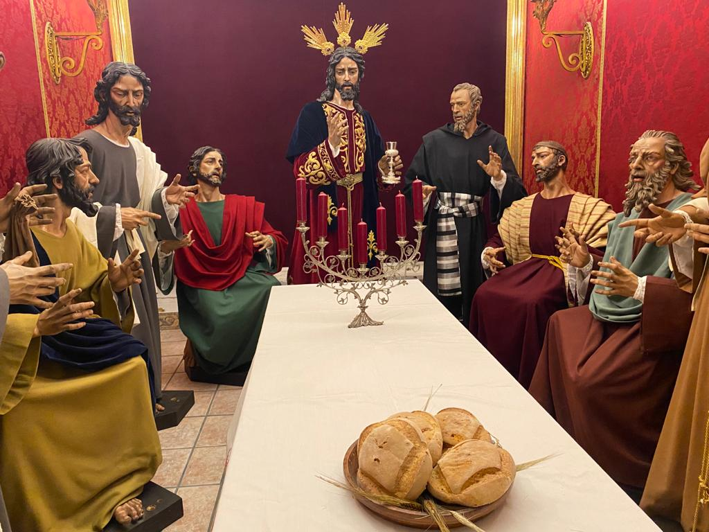 santa cena DR 2021 (7)