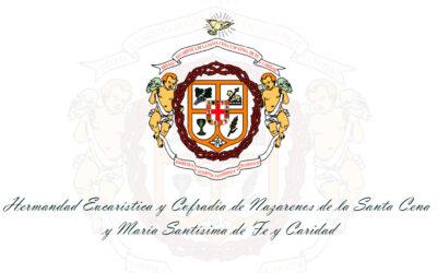 Convocatoria de Asamblea General Ordinaria y Extraordinaria