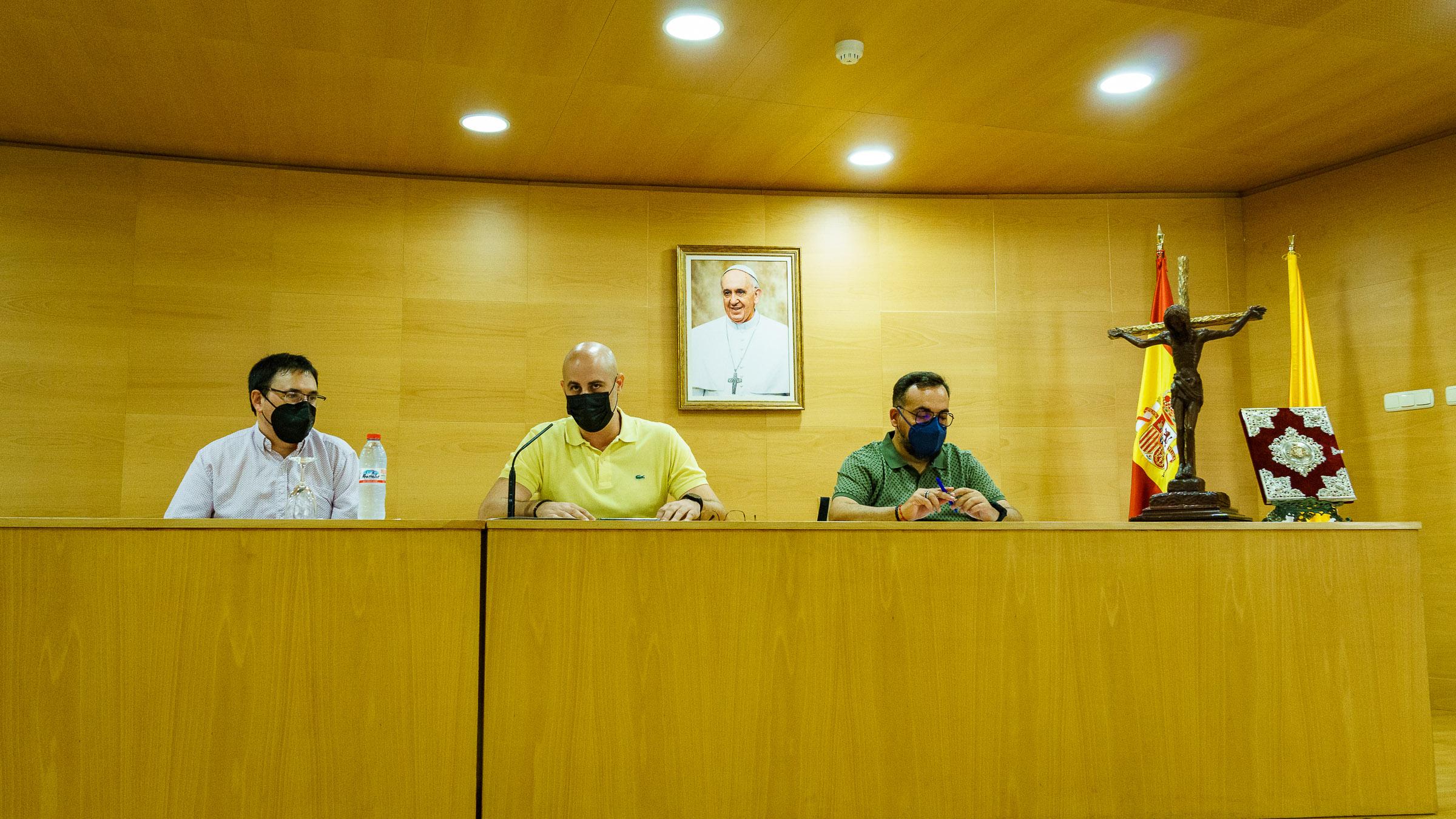 Asamblea Santa Cena. 10.07.21_DSC3494